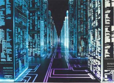 La nueva Era de las PyMEs: la factura electrónica