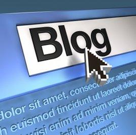 5 grandes razones por las cuales tu empresa necesita un Blog