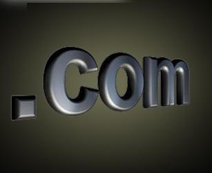 """Los dominios """".com"""" cumplen un cuarto de siglo"""