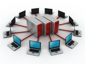 hosting 300x225 Alojamiento Web y Shared Hosting